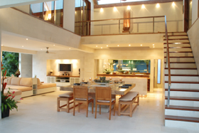 property for rent in sihanoukville