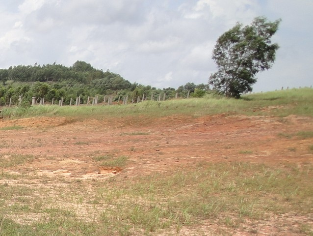 Cheapest Land