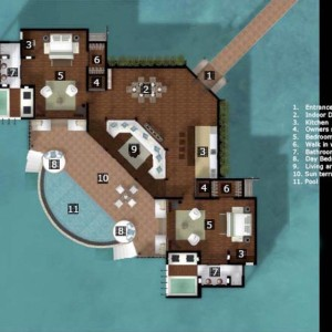 2br_over_water_floor_plan