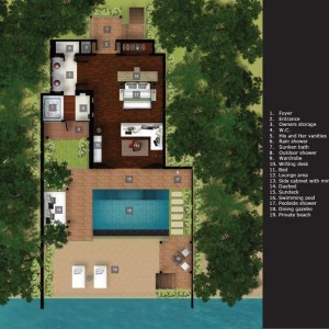 oceanview_villa_floor_plan