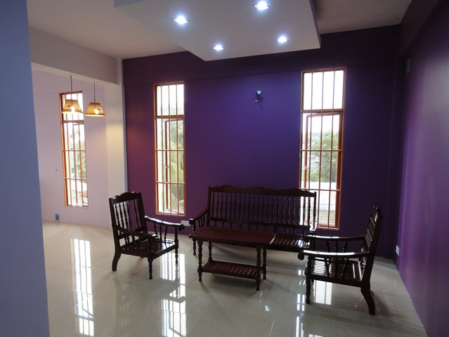 Apartments in Sihanoukville