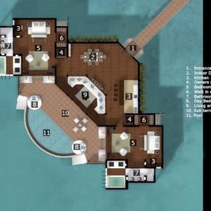 2br_over_water_floor_plan
