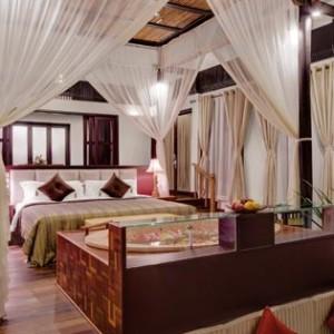 mohori-water-chalet-bed-room