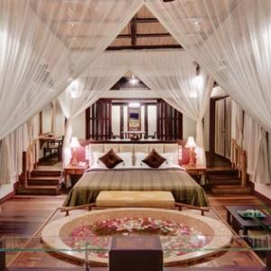 mohori-water-chalet-bed-room1