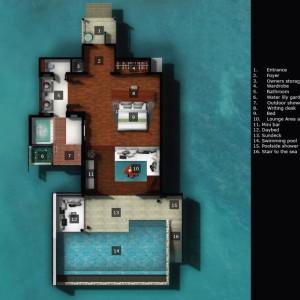 over_water_floor_plan